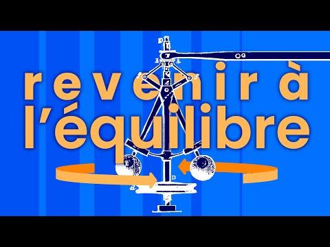 La thermodynamique des transitions économiques - François Roddier