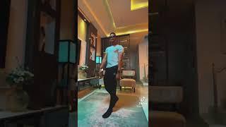 Omah lay - Understand (Dance Video)