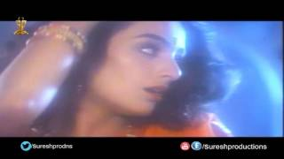 Youth Romantic Hot Aunty Tabu Romantic Scenes For Ever And Ever