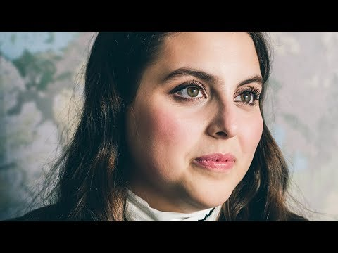 Meet Beanie Feldstein, Your New Favorite Actress streaming vf