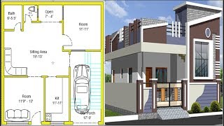 civil Engineering Basic