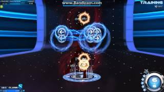Mstar-KR Ping Pong(Radio Edit)-Armin Van Buuren Neo-Classic[Extreme] 100%