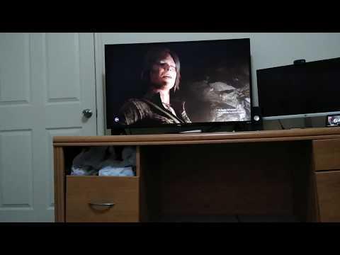 TCL Series 4 Review part 2 (PC)