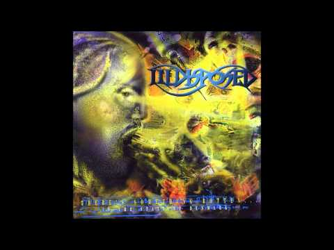Illdisposed - There's Something Rotten... in the State of Denmark (1997) Ultra HQ