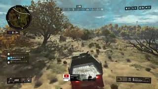 New Operation Blackout With RPG Clan