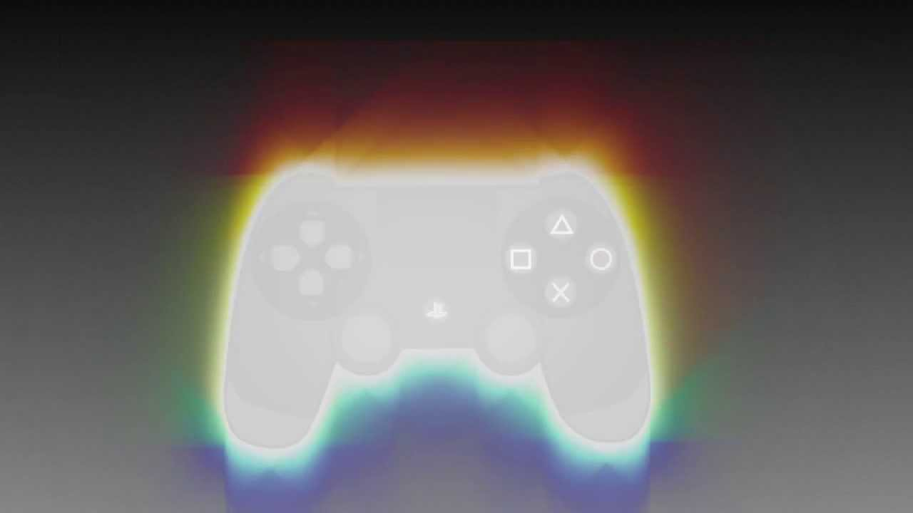 History Of Video Game Controllers Youtube
