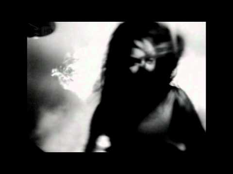Metallica - The Unforgiven (Official Music Video) [HD]