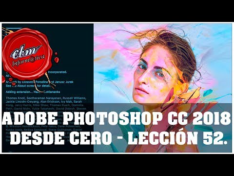 curso-de-photoshop-cc-2018---lecciÓn-52-recursos,-iconos-libres-para-descargar