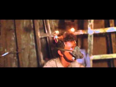 Кин-дза-дза! (1987) смотреть онлайн или скачать фильм