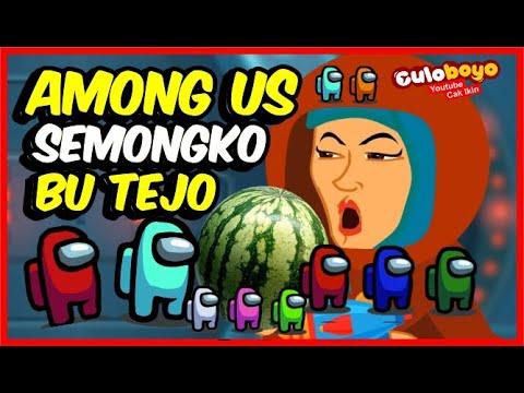 tarik-sis-semongko-!!-among-us-versi-bu-tejo-tilik,-among-us-animation-kartun-lucu-culoboyo