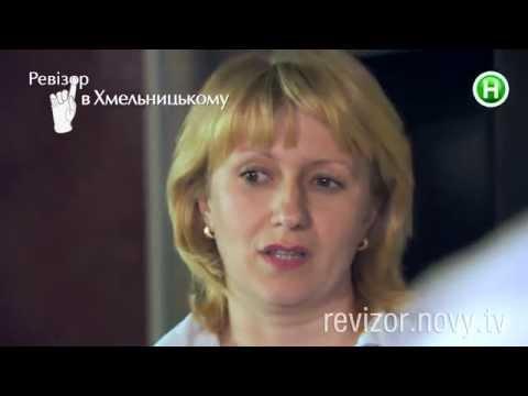 Проститутки и индивидуалки Украины. Интим услуги и секс