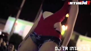 02.กาโว กาโว กาโว - A Minha Amiga Fran [DJ TA IntheMix]
