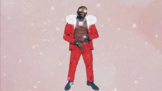 Gucci Mane - Snow (East Atlanta Santa 3)
