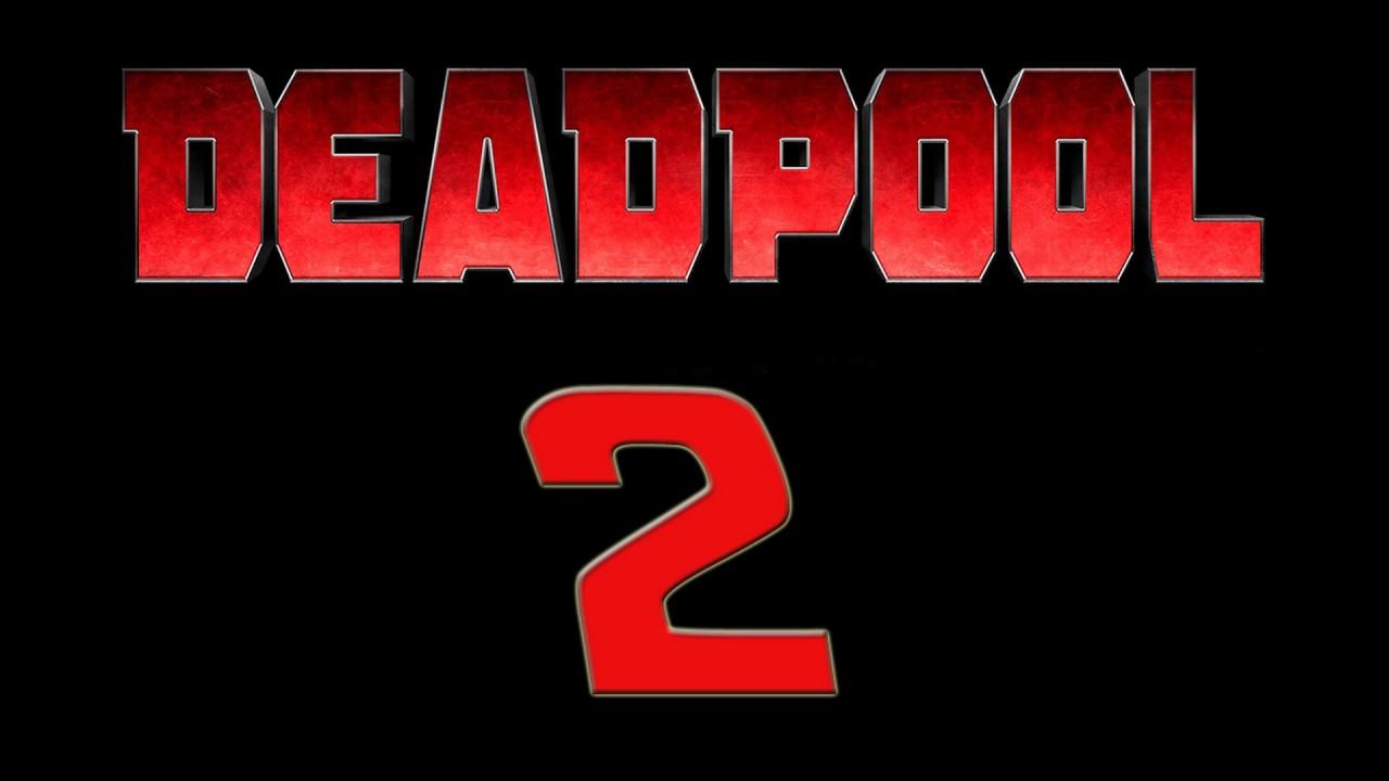 [Films] Deadpool 2 Maxresdefault