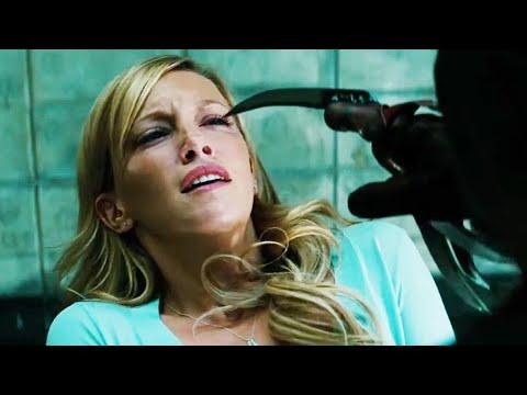 10 Worst Ever Horror Movie Remakes