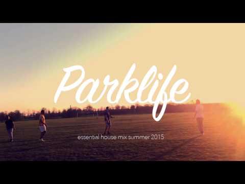 Parklife - The full mix