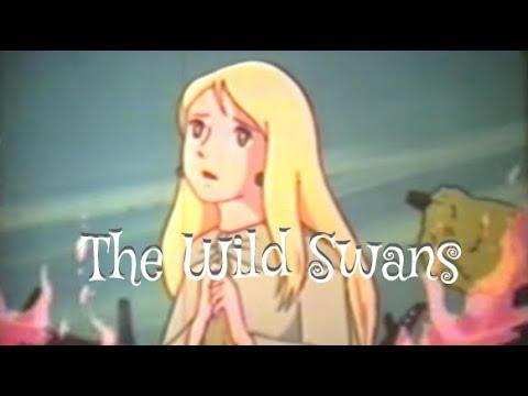 The Wild Swans - Revolutionary Spirit