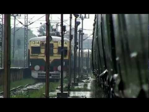 Monsoon Railway--1