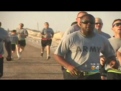 u.s.-soldiers-accidentally-reveal-secret-bases-with-jogging-app