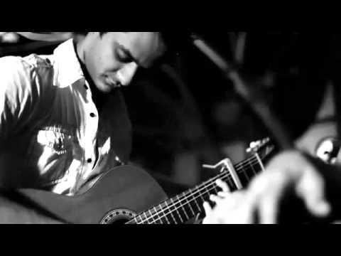 Roya Re (Cover) - Rizwan Anwar