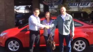 Ford dealership everett, wa ...
