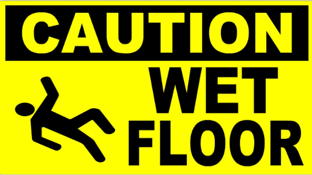 Payday 2 Caution Wet Floors Achievement  YouTube