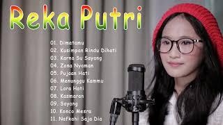 Download Reka Putri - Reggae SKA Version || Reka Putri Full Album Playlist