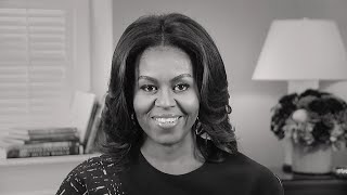 #62milliongirls: Join First Lady Michelle Obama And Girl Rising In Support Of Let Girls Learn
