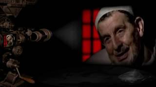 Bediüzzaman Said Nursi Hz & 39 nin 59 Vefat Yıldönümü Münâsebetiyle