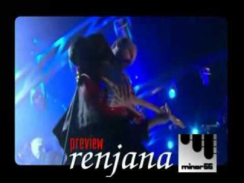 Renjana (minor66) - a tribute to genesis soundscape