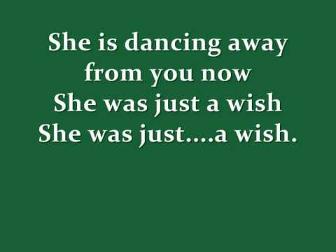Fleetwood Mac - Gypsy (With Lyrics)