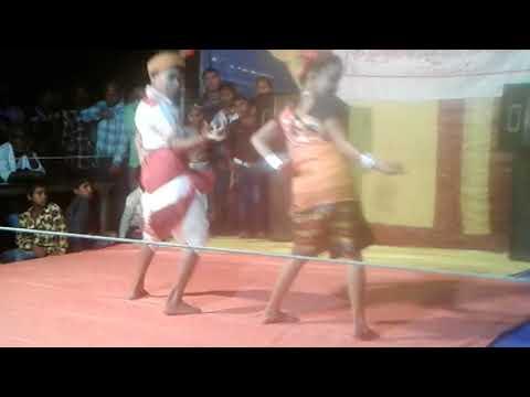 Assamese Song Deha Turut Turut