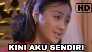 Download lagu Penty Kini Aku Sendiri HD MP3