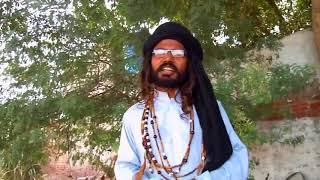 Riziq ka Bahot hi pawarfull amil wazifa jo ap na pahaly kabhi ni kiya taqatwar Amliyat 03126647754