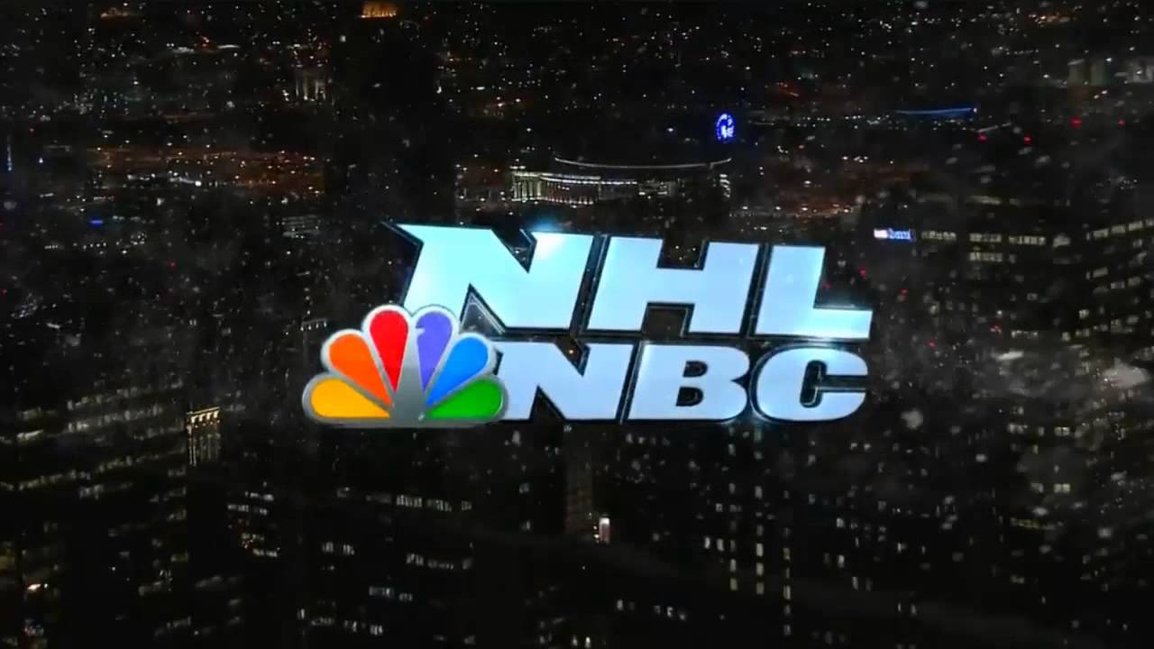 how to cancel nhl tv