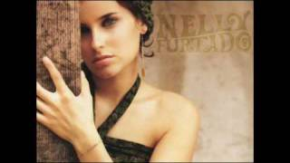 Nelly Furtado-Say It Right REMIX