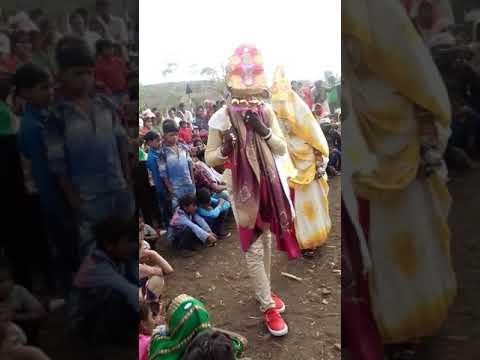 Baixar Kantu Bilwal - Download Kantu Bilwal | DL Músicas