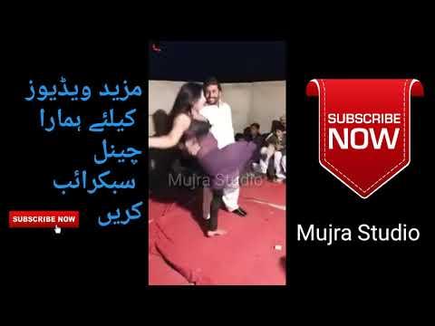 Full Hot and Sexy mast private Mujra Dance Pakistani wedding