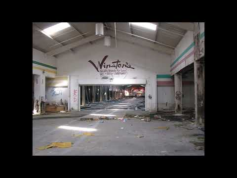 video killed the radio star in an empty mall Mp3