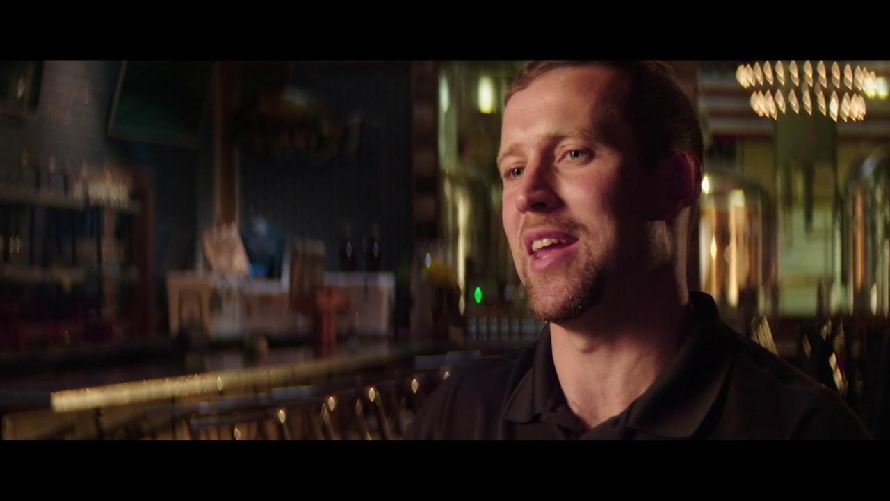 Beers Of Joy   Documentary   Trailer