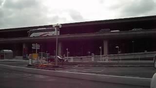Париж 03 - Аэропорт Шарль Де Голль и трансфер(, 2012-04-24T18:10:55.000Z)