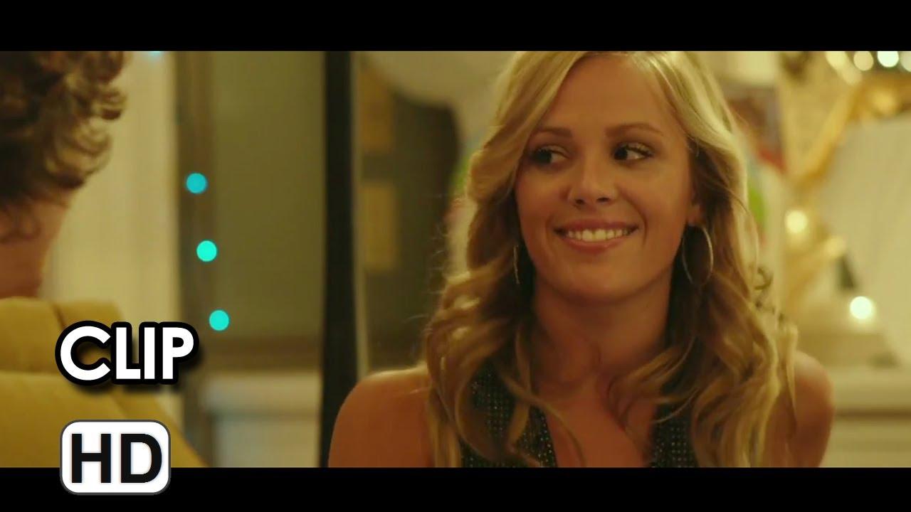 1 Movie Clip Melanie 2013 Rhys Wakefield Ashley