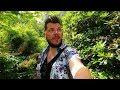 Vad Definerar En YouTuber? | Eko-vlogg