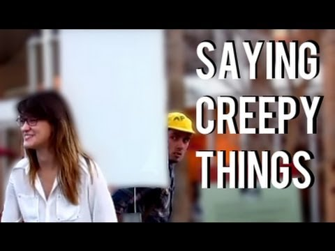 14 Things Girls LOVE Hearing - Cute Things to Say to Your Girlfriend from YouTube · Duration:  7 minutes 31 seconds