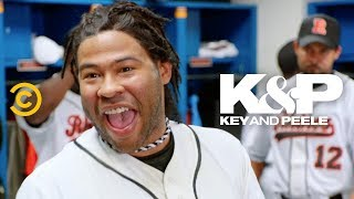 Slap-Ass - Key & Peele
