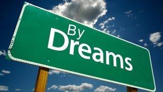 jeff winner by dreams original re mastered