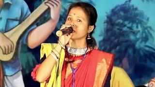 ওরে বৈদেশি মৈশাল তোমাক দেখি মুই নারীটার কি হৈছে...৩১ তম রাজ্য ভাওয়াইয়া প্রতিযোগিতা। Rajjo vawaiya