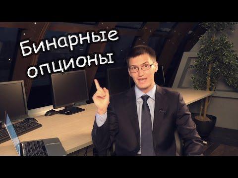 Андрей Оливейра Обучение Трейдингу