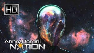 """""""Lost In My Mind"""" – Anno Domini Beats"""