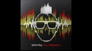 Sean Paul - Dangerous Ground feat Prince Royce (Full Frequency)
